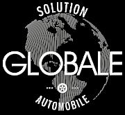 Solution Globale Automobile