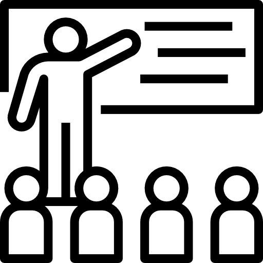 Formation et encadrement du processus F&I